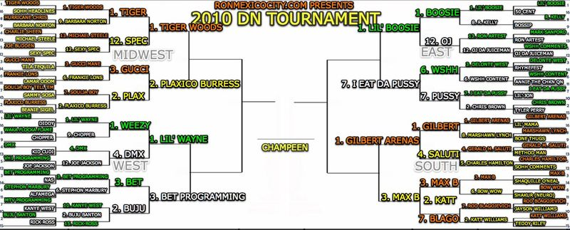 2010-dn-tournament-elite-h8