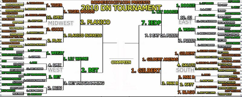 2010-dn-tournament-final-four