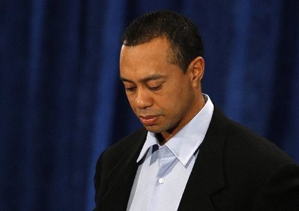 Tiger-woods-press-conference-apology