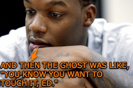 Eddy-curry-ghost-touch