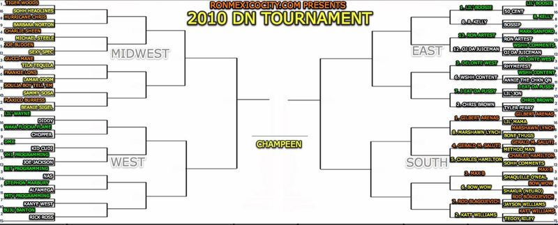 2010-dn-tournament-r2-e-s