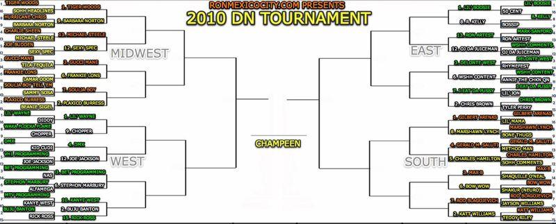 2010-dn-tournament-round2