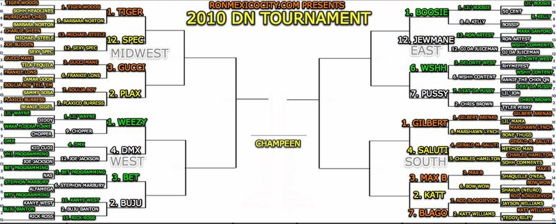 2010-dn-tournament-sweet16