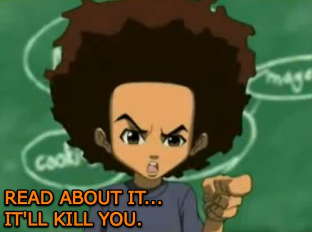 Boondocks-huey-read-about-it-1