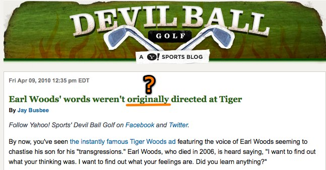 Earl-woods-originally