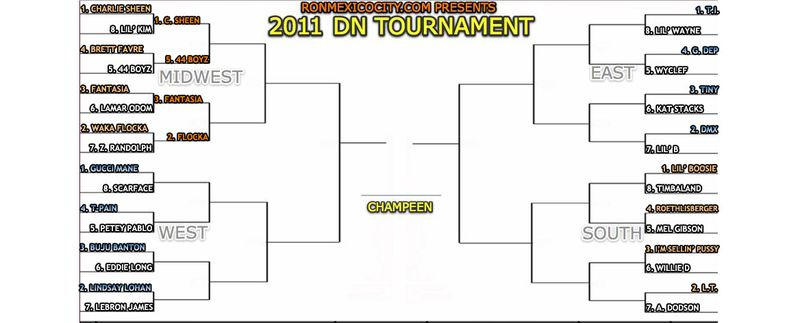 2011-dn-tournament-mw1-res