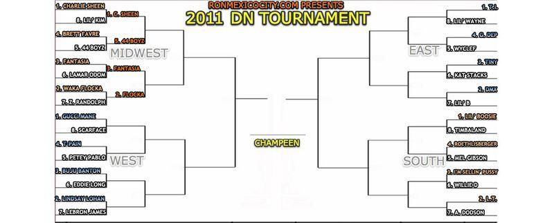 2011-dn-tournament-mw1-res