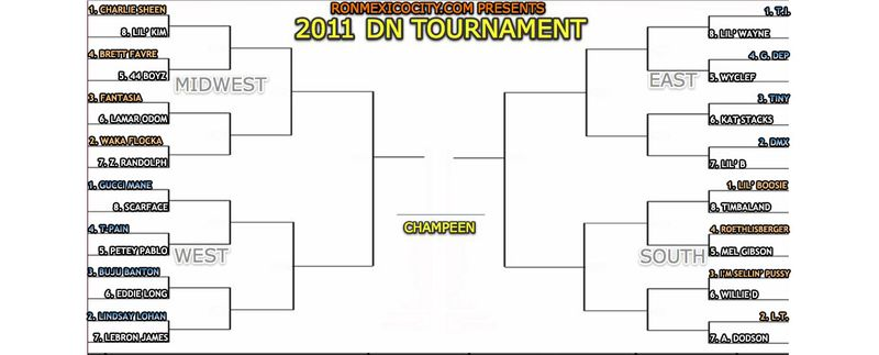 2011-dn-tournament
