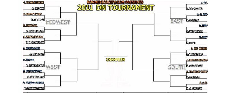 2011-dn-tournament