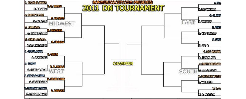 2011-dn-tournament-west-1