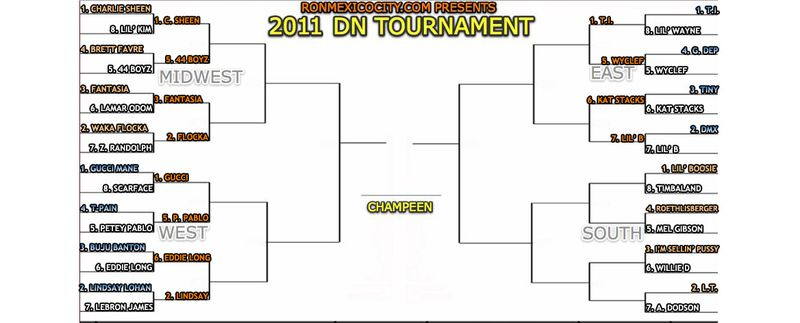 2011-dn-tournament-east-r1