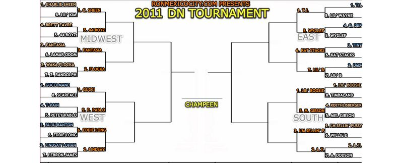 2011-dn-tournament-r1
